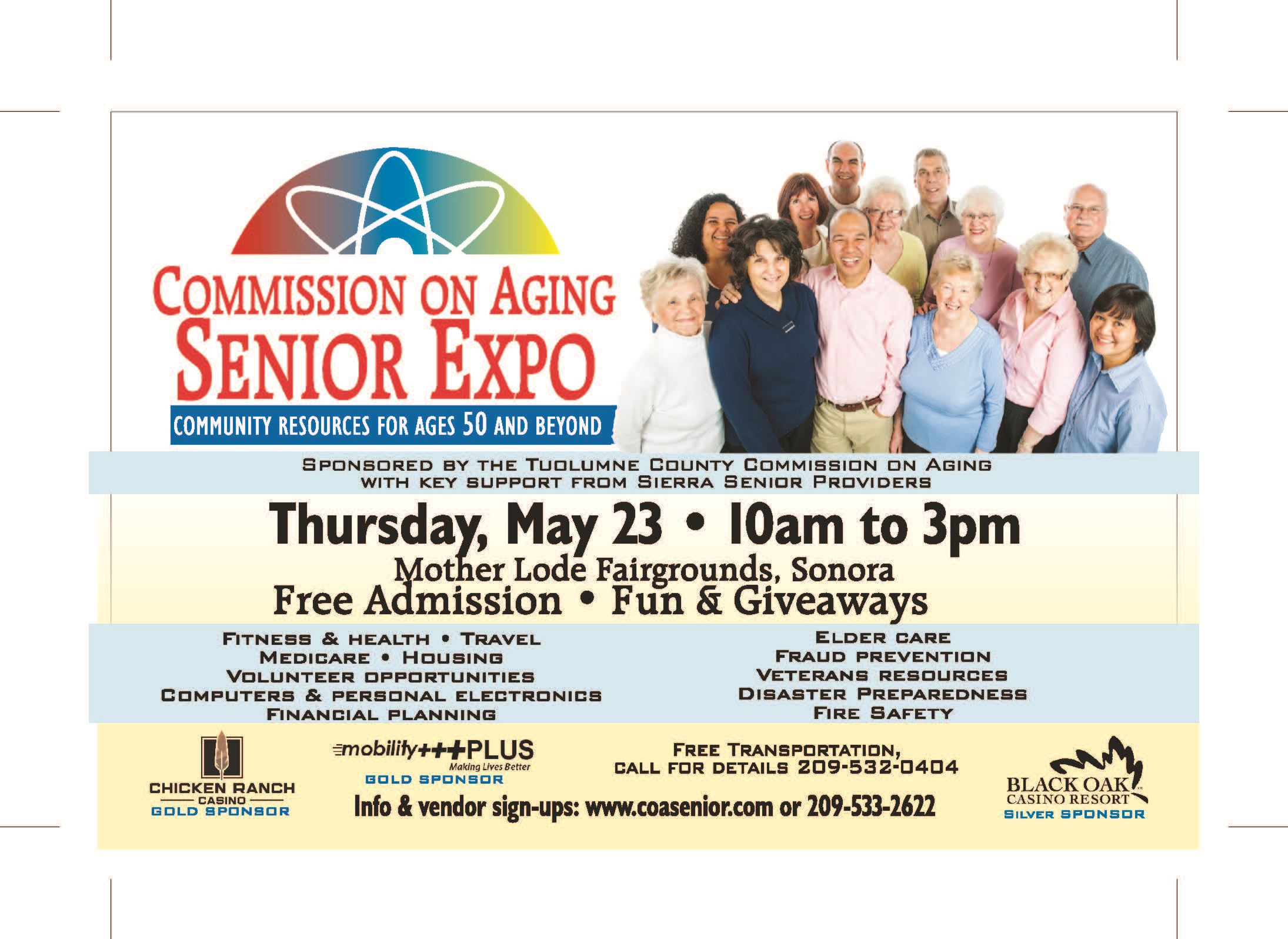 senior expo post card 2019 (1) (1)