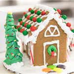 gingerbread-house-cover-1-l
