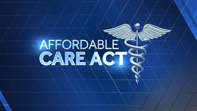 affordable-care-act_thumb.jpg