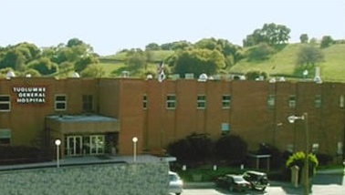 Tuolumne General Medical Facility