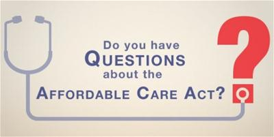 affordable_care_act3z-540x272_thumb.jpg